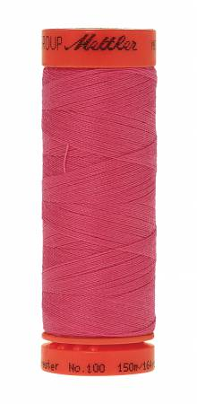 Metrosene Poly Thread 50wt 150m/164yds Tropicana Old Number 1161-0960