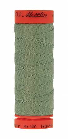 0219 Mettler Metrosene Thread Frosted Mintgreen (0817)