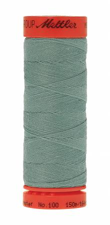 Metrosene Poly Thread 50wt 150m/164yds Island Waters