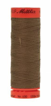 Mettler Metrosene Poly Thread 50wt 150m - Amygdala 0269