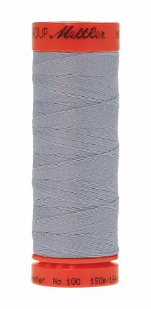 0271 Metrosene Poly Thread 50wt 150m/164yds Winter Frost Old Number 1161-0962