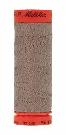 Metrosene Poly Thread 50wt 150m/164yds Blowball Old Number 1161-0202