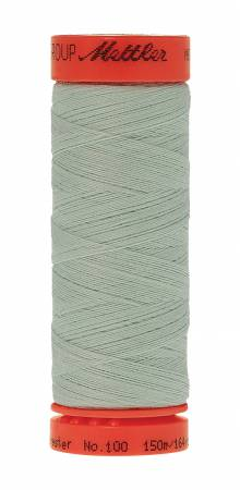0406 Metrosene Poly Thread 50wt 150m/164yds Mystic Ocean Old Number 1161-0561