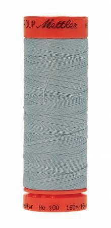 Metrosene Poly Thread 50wt 150m/164yds Spearmint Old Number 1161-0669