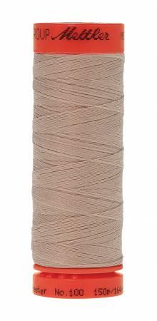 0537 Oat Flakes 50wt Metrosene  Poly Thread  164yds