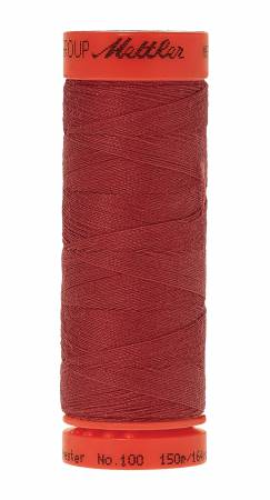 Metrosene Plus 164yd Color 0623/0415