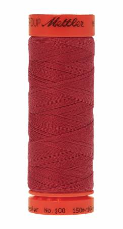 Metrosene Poly Thread 50wt 150m/164yds Blossom Old Number 1161-0769