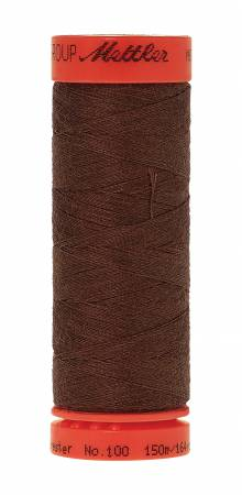 Metrosene Poly Thread 50wt 150m/164yds Fax Old Number 1161-0733