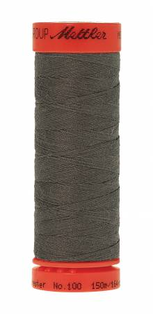 Metrosene Poly Thread 50wt 150m/164yds Meltwater Old Number 1161-0681