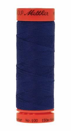 Metrosene All Purpose Sewing Thread 100% Poly 164 yds