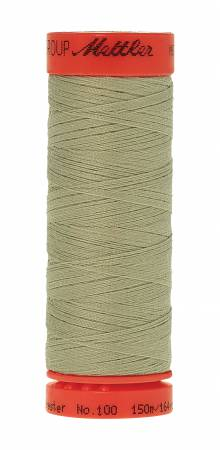 Metrosene Poly Thread 50wt 150m/164yds Spanish Moss Old Number 1161-0536