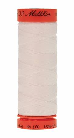 Metrosene Plus 164yd 2000 White