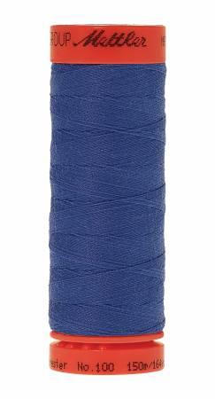 METROSENE -1301-NORDIC BLUE-164YD