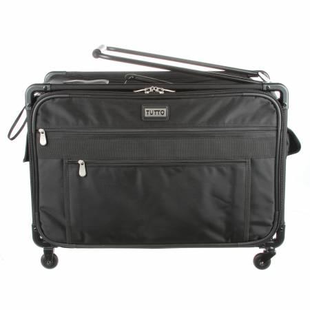 Tutto Machine Case - Extra Large
