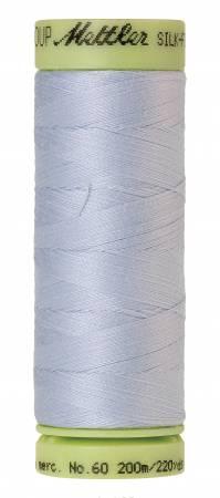 0363 Mettler - Silk Finish Cotton 60wt 220yds