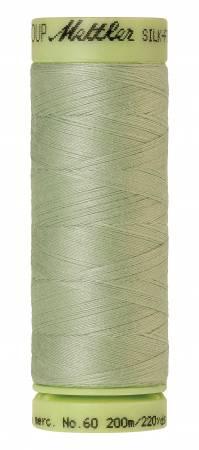 1095 Mettler - Silk Finish Cotton 60wt 220yds