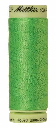 1099 Mettler - Silk Finish Cotton 60wt 220yds