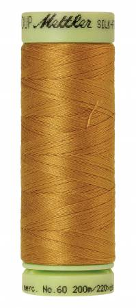 1130 - Mettler - Silk Finish Cotton 60wt 220yds