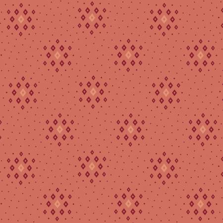 Gratitude & Grace - Pink Shirting
