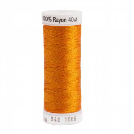 Sulky Rayon - 1065