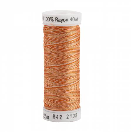 Sulky Rayon - 2103