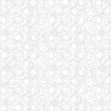 Henry Glass Quilter's Flour II 9433-01W