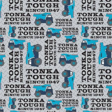Tonka Tough 01
