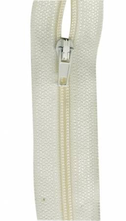 Make-A-Zipper Regular Cream
