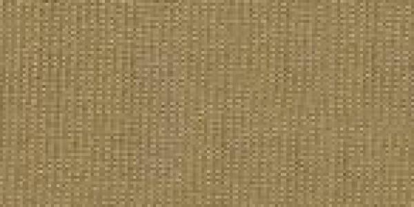 Hank Elastic 1in Knit Khaki 3yds
