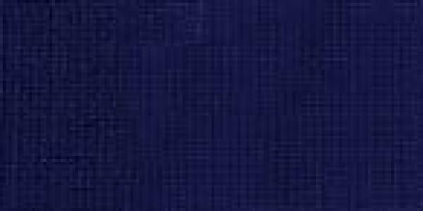 1x3yds Knit Elastic Navy