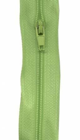 Make-A-Zipper Regular Green