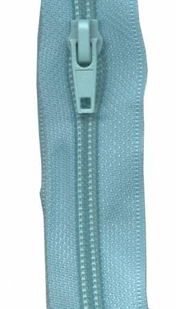 Make-A-Zipper Regular Blue
