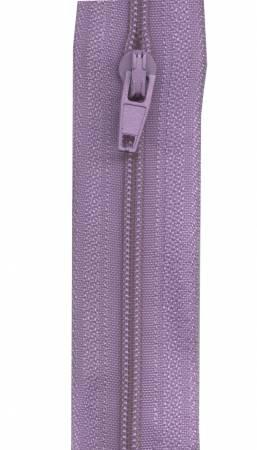 Make-A-Zipper Regular Purple