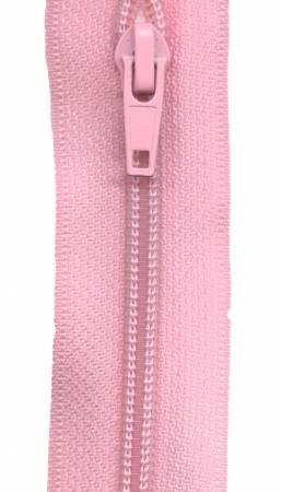 Make-A-Zipper Heavy Duty Pink