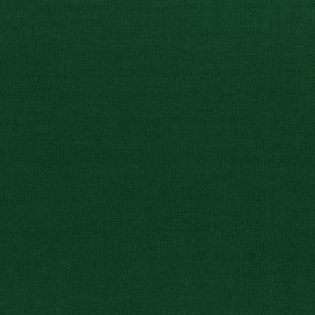 Shamrock Cotton Solid