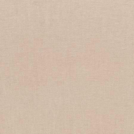 Burlap Cotton Solid