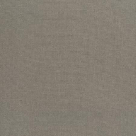 RJR - Shadow Cotton Solid Fabric 9617J-431