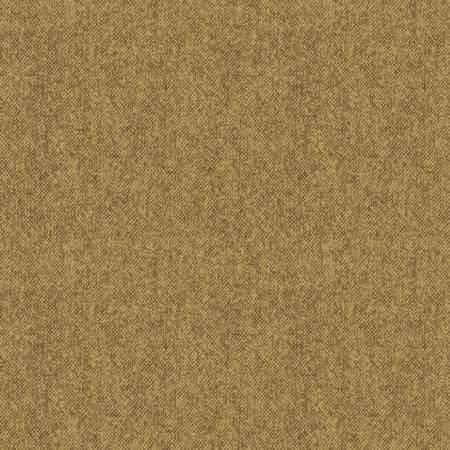 Fabric-Benartex Tweed Caramel