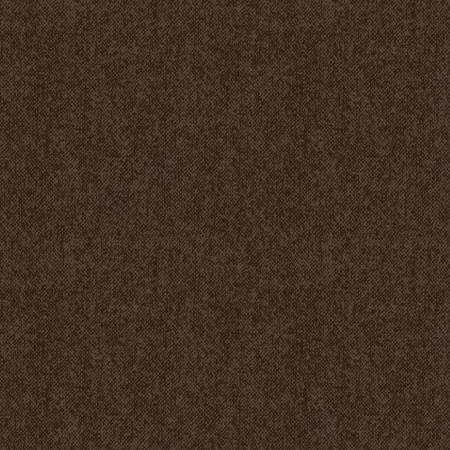 Fabric-Benartex Tweed Chocolate