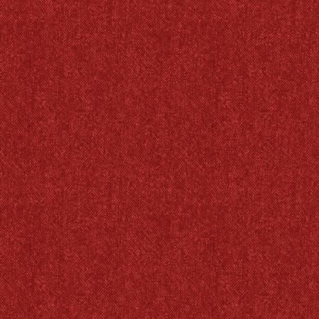Fabric-Benartex Tweed Chili