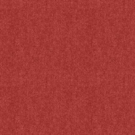 Fabric-Benartex Tweed Paprika