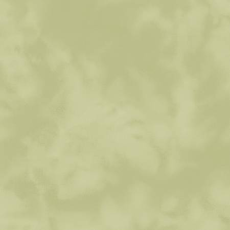 Wideback 108 - Seafoam Blender Flannel 100% Cotton