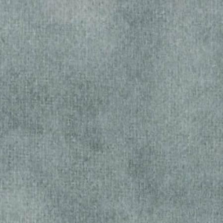 Grey Blender FLANNEL 108in Wide