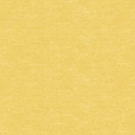 Benartex Sunshine Cotton Shot 09636-33