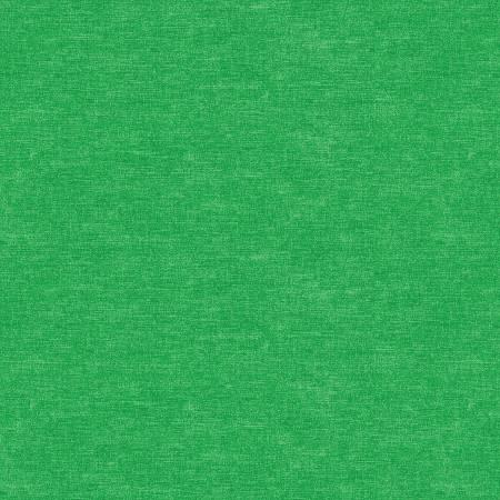 Benartex Meadow Cotton Shot 09636-48