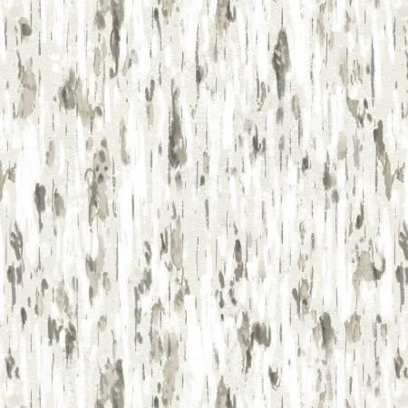 Friendly Gathering Taupe Aspen Bark 96426 129 by Wilmington Prints+