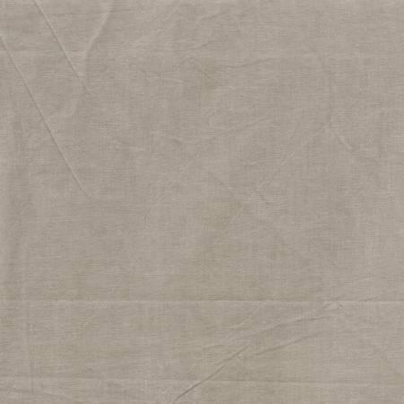 Aged Muslin Medium Gray