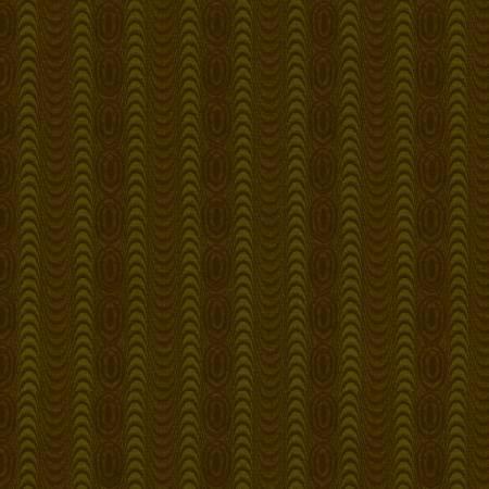 Green Moire Stripe 9672 66
