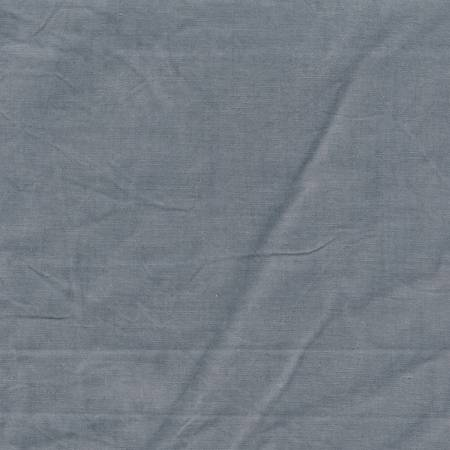 Light Blue New Aged Muslin