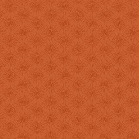 Getting to Know Hue Orange Fireworks 9714-0128